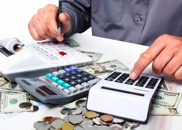 biznes-kalkulator